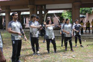 People Performance Mission